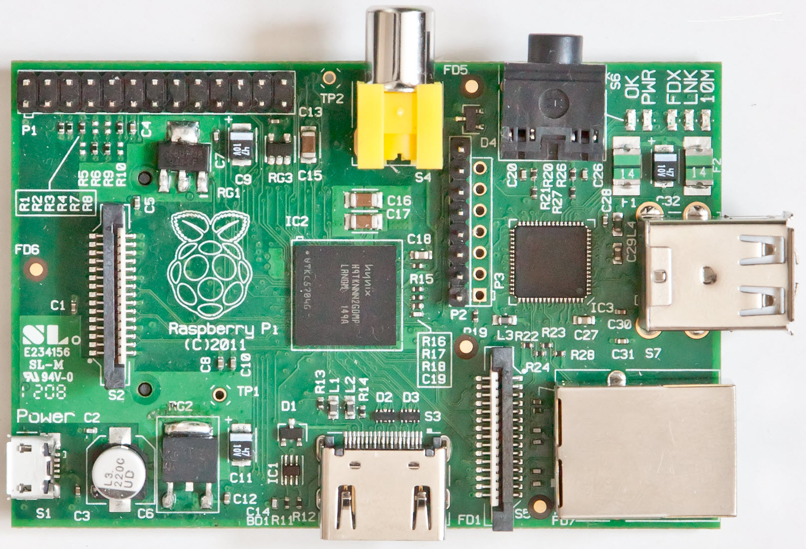 hardware raspberry pi fbh controller. Black Bedroom Furniture Sets. Home Design Ideas